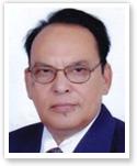 Prof. (Dr.) S.A. Iqbal,