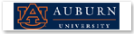 Oriental Journal of Chemistry_Auburn university