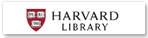 Oriental Journal of Chemistry_harvard library