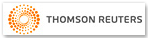 ISI, Thomson Reuters Masters Journal List, USA