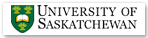 Oriental Journal of Chemistry is indexed in University of Saskatchewan (Canada)