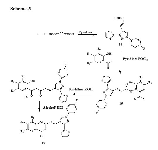 synthesis and biological evaluation of some Design, synthesis, and biological evaluation of a biyouyanagin compound library molecular design, chemical synthesis, and biological evaluation ing preliminary biological data, on some members of the synthe.